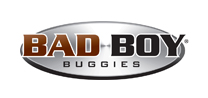 Bad Boy Buggies