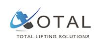 Total Forklift