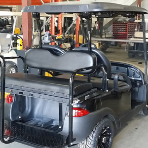 Customized-Cart