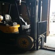 Doosan-LPG-Forklift-2