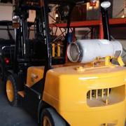 LPG-Forklift-2