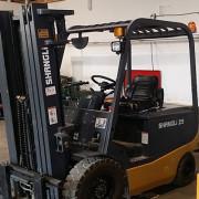 Shangli-LPG-Forklift-2