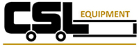 CSL Equipment - Material Handling Specialists